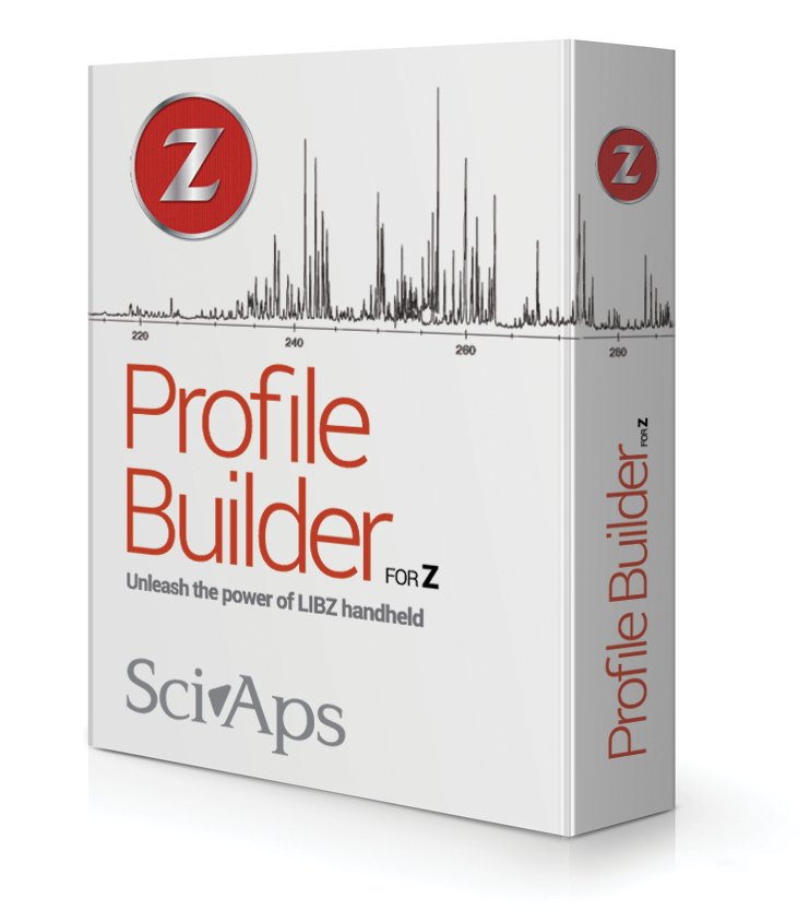 Profile Builder