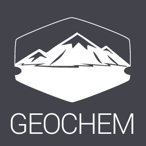 Geochemical industry