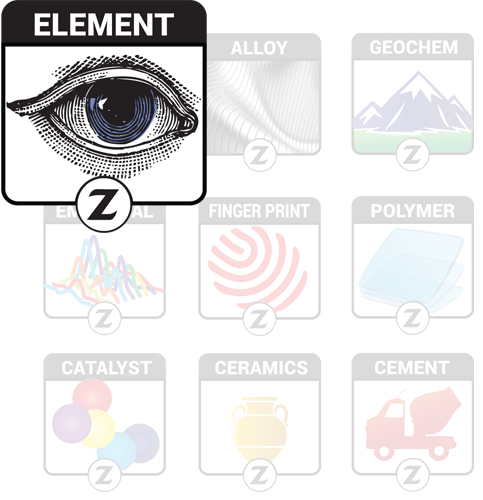 Element pro software icon