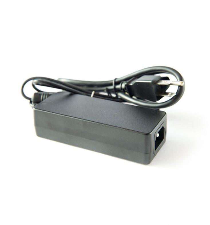 SciAps Z AC Adapter