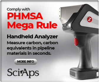 Comply with PHMSA Mega Rule