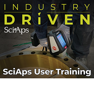 LIBS free lifetime training